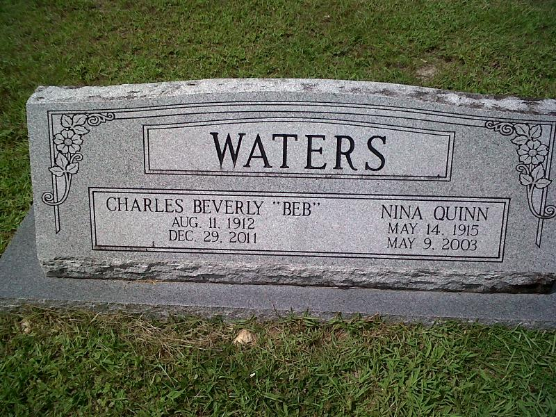 Chazzcreations ϻ�waters Family History My Family Comes