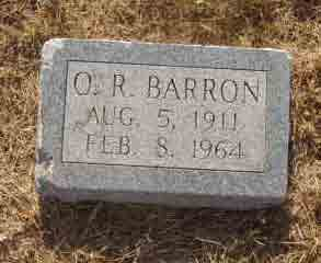 Chazzcreations Barron Family Connection The Barons Barrons Or Fitzgeralds Of Burnchurch Vida